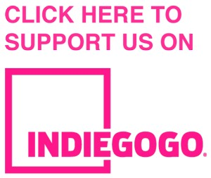 Support The Messengers Documentary