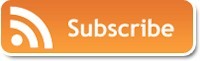 Subscribe to The Messengers via RSS